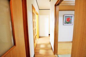Kameido Cozy Apartment, Apartmány  Tokio - big - 20