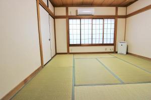 Kameido Cozy Apartment, Apartmanok  Tokió - big - 26