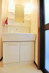 Kameido Cozy Apartment, Apartmanok  Tokió - big - 28