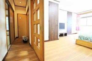 Kameido Cozy Apartment, Apartmanok  Tokió - big - 32