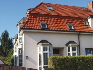 Holiday home Altenescher Weg J