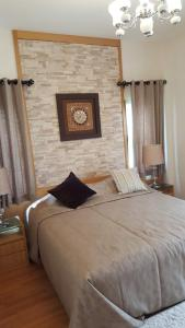 CM Comfort Guesthouse