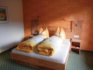 Holiday Apartment Baiersbronn/Mitteltal 05