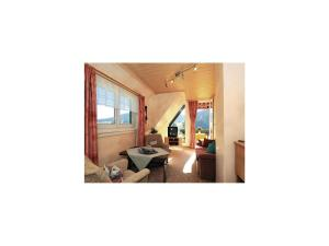 One-Bedroom Apartment with Mountain View in Baiersbronn/Mitteltal, Apartmány  Baiersbronn - big - 14