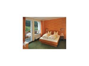 One-Bedroom Apartment in Baiersbronn/Mitteltal