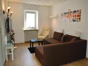 Holiday Apartment Pelm with a Fireplace 08