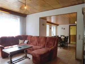Apartment Preischeid III
