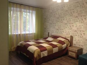 Apartment on Karla Marksa 85