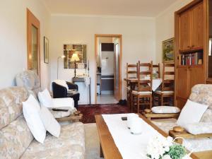 Apartment Magarete - 03
