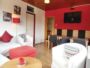 Apartment Bettingen VII