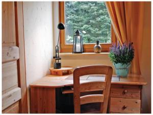 Holiday home Fürstenbrunnerstr. X