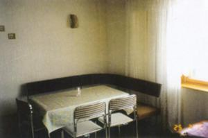 Ferienhaus Goebke _ Am Hasselberg, Appartamenti  Schielo - big - 8