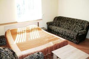 Апартаменты Impreza на Гагарина 30 - фото 18