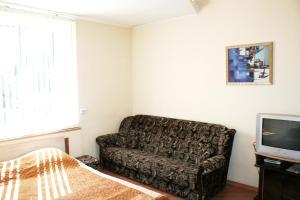 Апартаменты Impreza на Гагарина 30 - фото 19