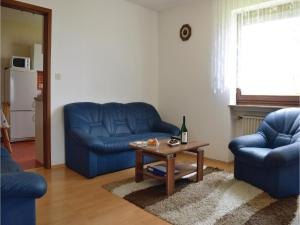 Apartment Bier - 05
