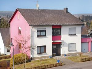 Apartment Bier - 05 - Hermeskeil
