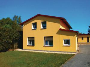 Apartment Bastorf OT Westhof 31 Germany