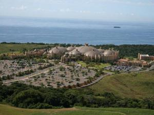 Royal Sibaya Hotel & Casino, Hotels  Umhlanga Rocks - big - 27