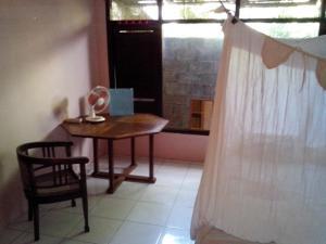 House Frangipani Legian, Guest houses  Seminyak - big - 4