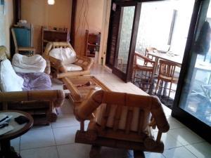 House Frangipani Legian, Guest houses  Seminyak - big - 6