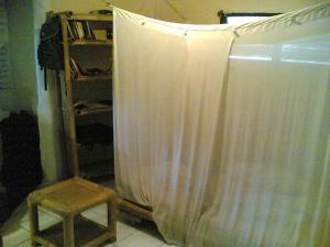 House Frangipani Legian, Guest houses  Seminyak - big - 10