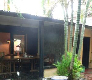 House Frangipani Legian, Guest houses  Seminyak - big - 36