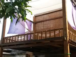 House Frangipani Legian, Guest houses  Seminyak - big - 13