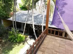 House Frangipani Legian, Guest houses  Seminyak - big - 14
