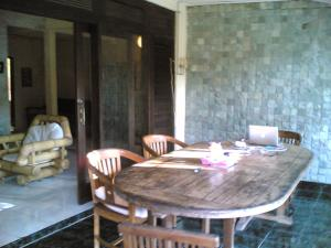 House Frangipani Legian, Penzióny  Seminyak - big - 15