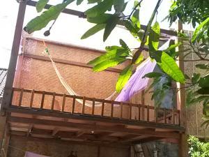 House Frangipani Legian, Guest houses  Seminyak - big - 16