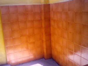 House Frangipani Legian, Guest houses  Seminyak - big - 27