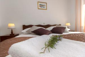 Guesthouse Dalmare