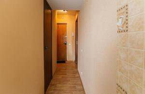 Apartments in Reutov 14