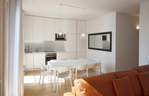 City Stays Sé Apartments