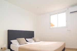 T4 Ixora - GOSIER Mare-Gaillard, Apartments  Mare Gaillard - big - 14