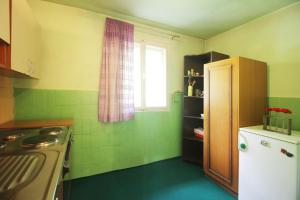 Green Apartment - фото 19