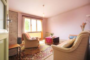 Green Apartment - фото 8