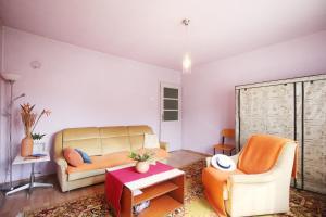 Green Apartment - фото 4