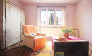 Green Apartment - фото 5