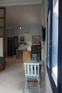 Indigo Homestay, Alloggi in famiglia  Vientiane - big - 10