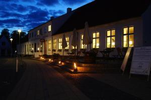 Hotel Rådhuskroen