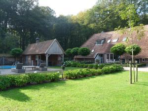 Landgoed Groeneveld