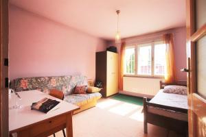 Green Apartment - фото 12