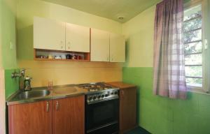 Green Apartment - фото 20