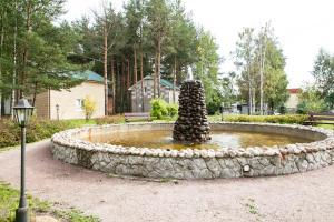 Коттеджный комплекс VseVspa - фото 26