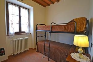 Villa Anita, Holiday homes  Cortona - big - 15