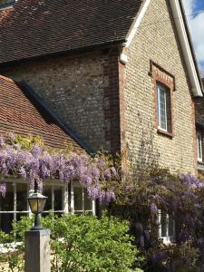 Richmond Cottage