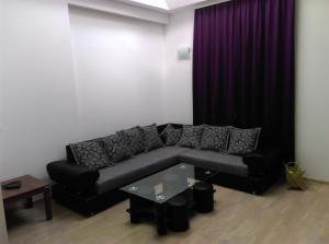 Apartman Sarajevo City Center