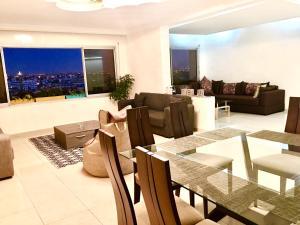 Appartement Luxe 2 Mars