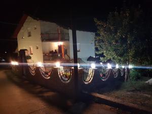 Guest house Dinka - фото 9